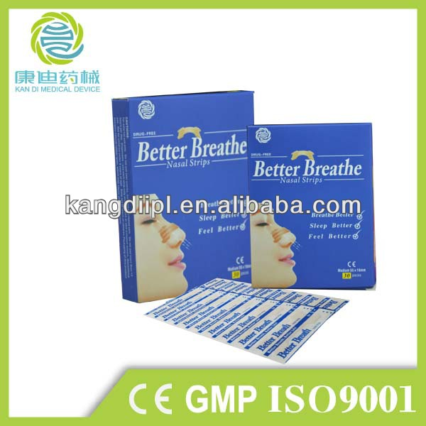 Professional Manufacturer Of Snore Stop Device With Sleep Aid Function