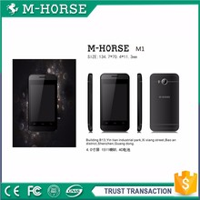 hot sale 3G china shenzhen manufacturers prices mobile phone with loud sound