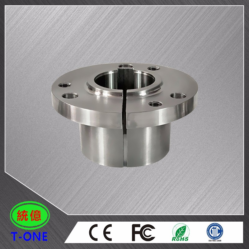 Fast delivery professional custom ISO9001 cnc router spare parts