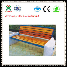Luxury garden furniture sets/ garden seating/ stone benches QX-144I