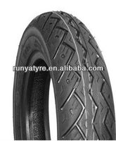 tire for scooter 3.50-10