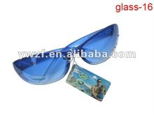 2012 fashion safety sun glasses