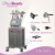 Super Ultrasound Cavitation Vacum salon equipment for fat reduce body shaping