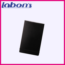 Stationery School A4 Paper Notebook Factory Price Supply