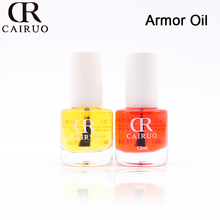 Pure, Best Therapeutic Grade Essential Oil nail art supplies professional stamping nail polish