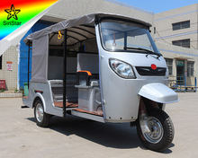 Hot tricycle for adults sale/electric tricycles