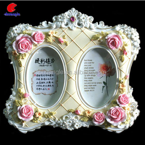 Resin crafts home decoration,promotion gifts, factory Hot Sale hand-painted handicrafts Poly resin