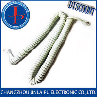 Jinlaipu Telephone Patch Cords With Free