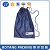 Alibaba custom high quality mesh onion bag