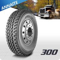 Qingdao wholesale cheap 11R22.5 truck tires for sale