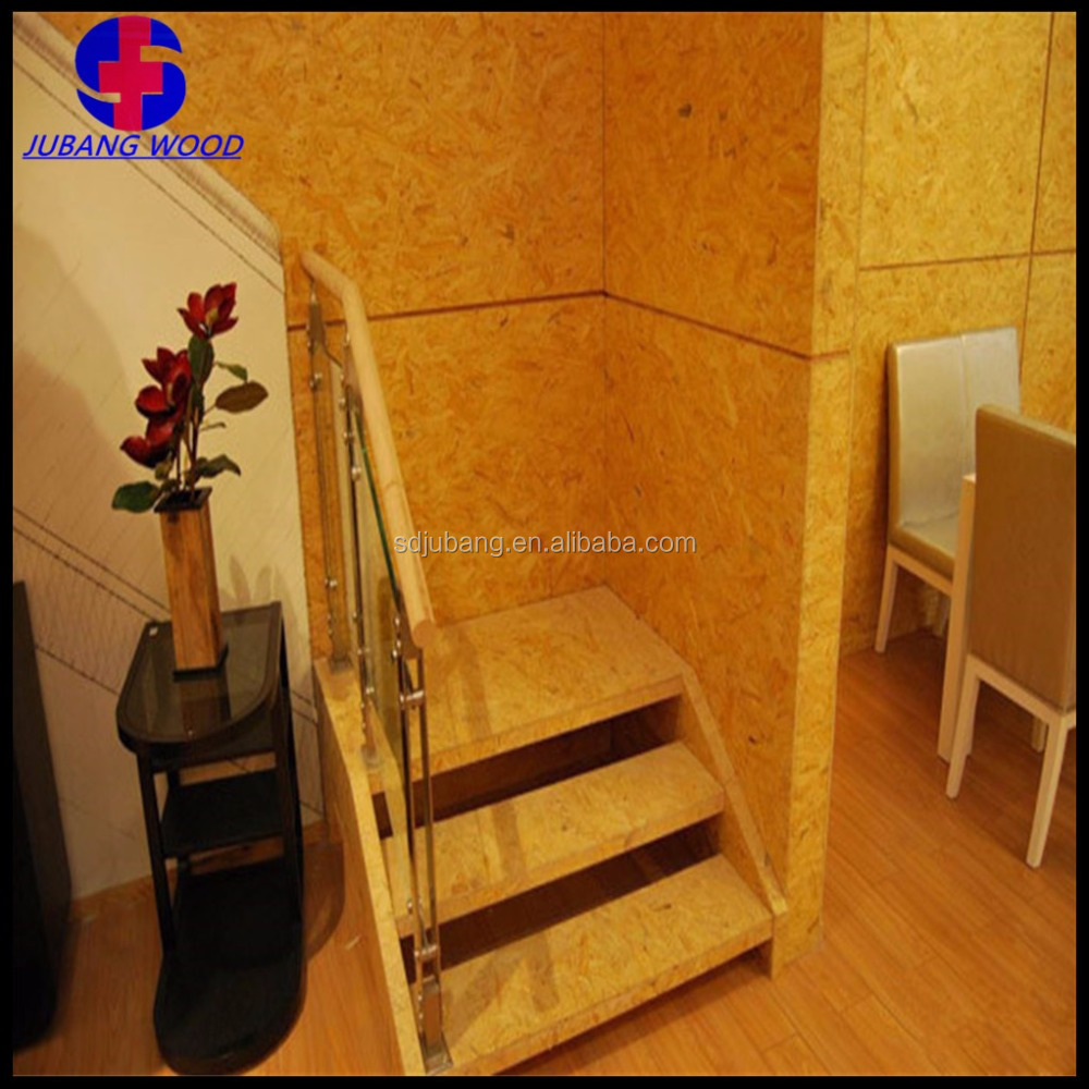 formaldehyde free benedictine structural board association in lumber type osb