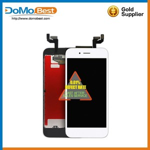 Alibaba best sellers Lcd for Apple for iPhone 6S OEM AAA+ lcd screen for iPhone 6S lcd display