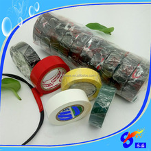 High performance pvc electrical tape with excellent insulation