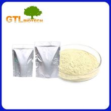 Pure Isolated&Hydrolyzed Soy Protein Concentrate Powder