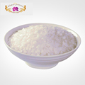 Bulk small minimum order quantity paraffin wax for candle making
