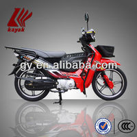 China chongqing 125cc hot model cub in china(Low price and reliable quality),KN125-9A