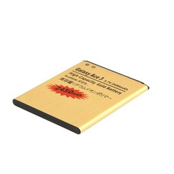 gb/t18287-2000 cell phone lithium polymer battery for Galaxy Ace3 I7275