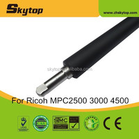 Compatible Primary Charge Roller PCR for Ricoh MPC2500 3000 4500 photocopier machine