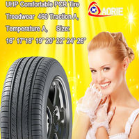 hankook tire uhp tire for passenger car tyres