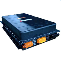Super life LiFePO4 (LFP) 27.03KWh/153.6V176Ah (176Ah-1P48S) Standard Li-ion Battery PACK