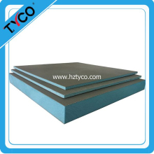 closed cell insulation extruded polystyrene foam