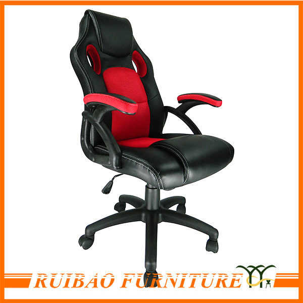 2016 Wholesale Modern Video Game Chair Reviews Game of chairs