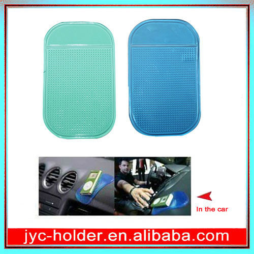 anti slip nano pad for car Automobiles Interior Accessories