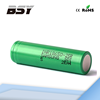 2015 top selling samsung 25R 2500mah battery SAMSUNG 18650 battery for pandora box mod clone