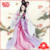 New design 2016 Chinese traditional Fairy princess doll