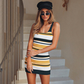 striped bodycon tight sweater womens dress/fashion knit ladies bodycon slip sweater dress women sexy knitting pattern