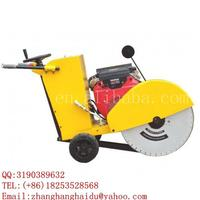 Plastic,concrete saw,walk behind concrete saw,cutting saw machine,with great price