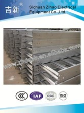 Hot Sale Customized Ladder Type Cable Tray With Low Price and Different Size