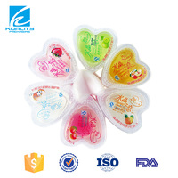 Food Safty Multilayer Plastic Cup Sealing Film For Jelly Cup