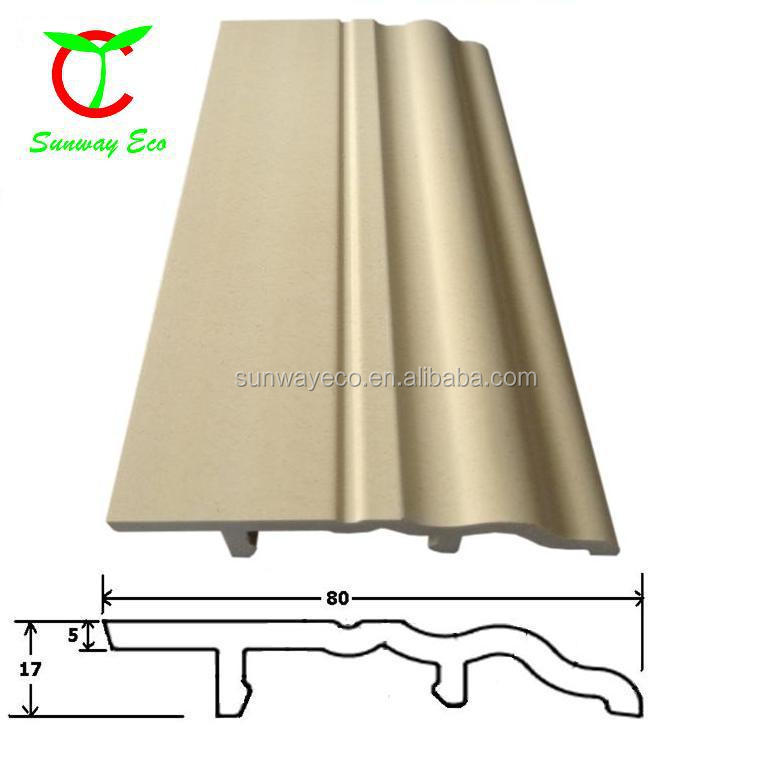 Flooring Accessories Type and Skirting Flooring Accessories Type wood laminate skirting