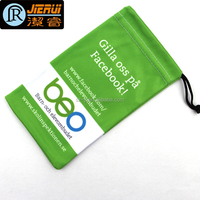 Promotional Reusable Smart Microfiber Gift Pouch