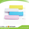 Wholesale Cheap Smart Mobile Phone Power Bank, Portable Power Bank,2000mah 2200mah 2600mah power bank