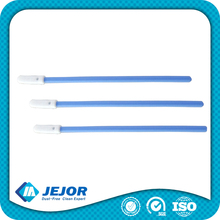 Light Weight But Durable Industrial Clean Swab