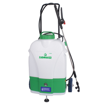 20L NEW Electric Cart Sprayer of Agricultural Machine