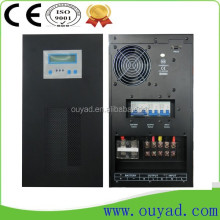 off grid solar inverter 5kw for solar system new design( off grid PV inverter)1KW 2KW 3KW 4kva 5KW 6KW 7KW 8KW 10KW 12KW 15KW