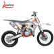 XN85 85CC POWERFUL WATER COOLED DIRT BIKE