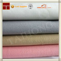 Christmas hot sales China supplier 2015 T/C Polyester and Cotton Dyed Uniform Workwear Twill Fabric Made in China