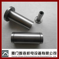LM30UU LM30LUU Linear motion bearing made in Japan