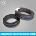 mechanical seal parts carbon/silicon carbide ring from fatory directly