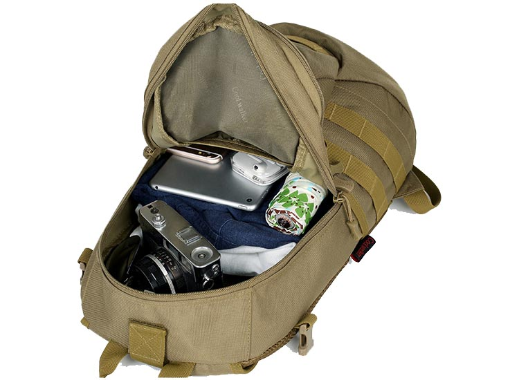 backpack5.jpg