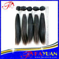 Top quality virgin hair unprocessed wholesale manufactures wholesale hair