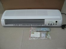 Wall Mounted Air Purifier Ozone Generator SY-G009B