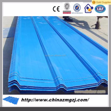 metal sales roofing products