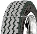 radial truck tire13R22.5