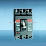 High Quality Circuit Breaker MCCB MCB