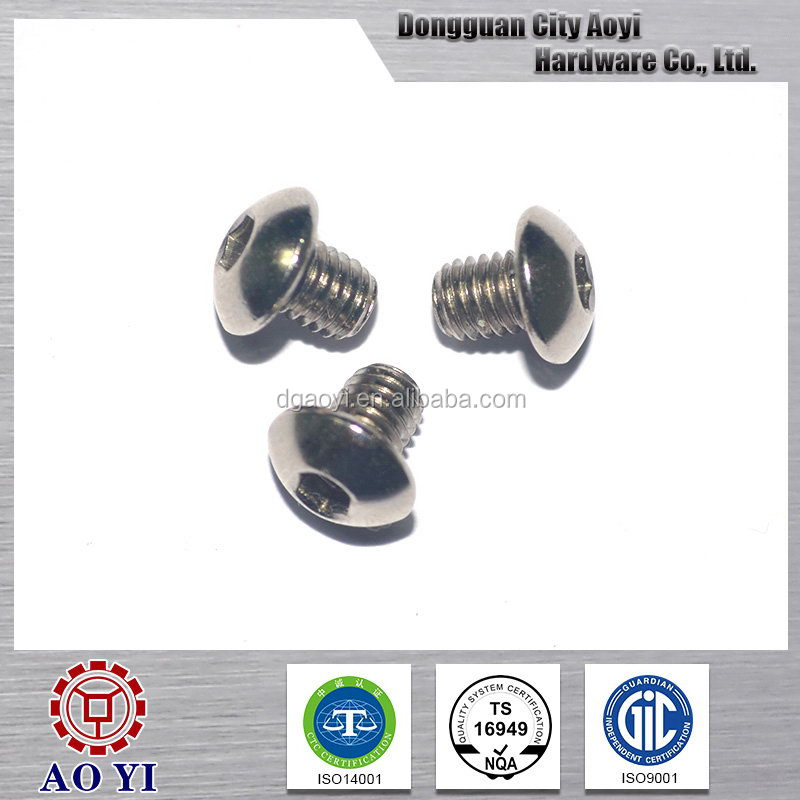 Quality bottom price wireless screw camera